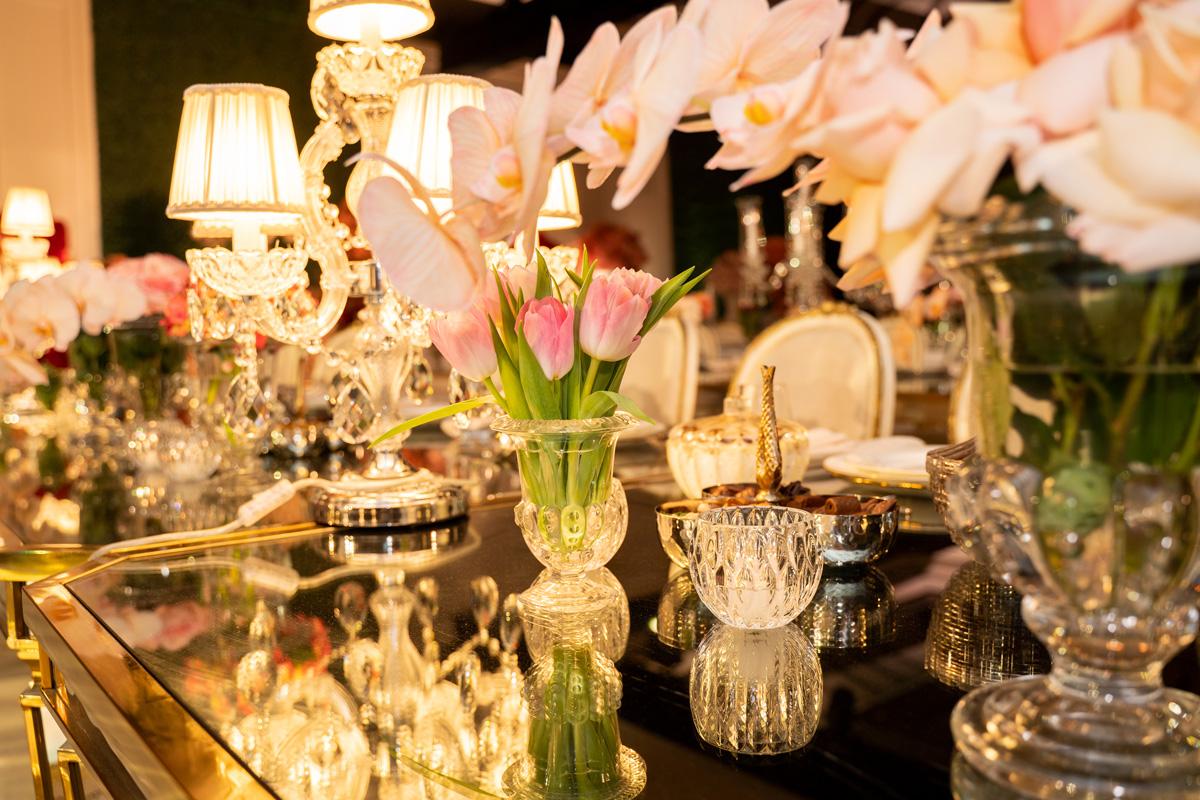 Abudhabi Royal Wedding Ritz Carlton